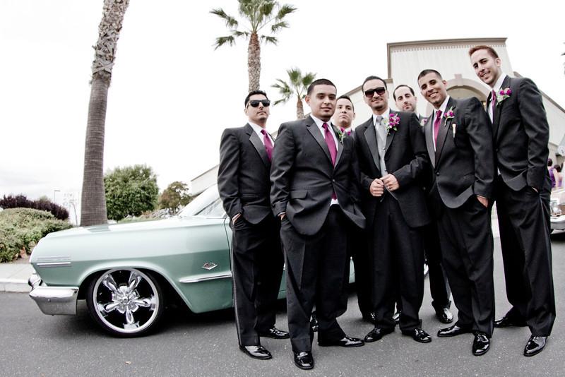 2011-11-11-Servante-Wedding-232.JPG