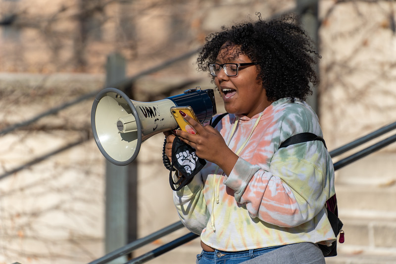 2020 11 08 UMN SDS Drop the Charges protest-23.jpg