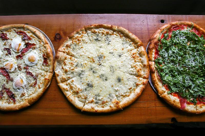 SuziPratt_Ballard Pizza Co_All_001.jpg