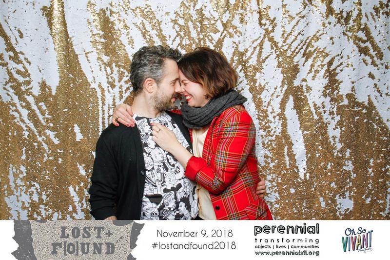 Perennial Lost + Found 11.9.2018-186.jpg