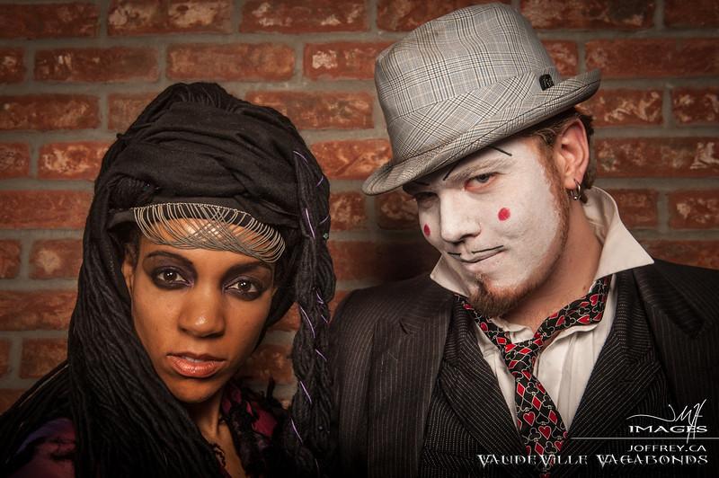 Vaudeville Vagabonds PORTRIATS feb 15 2014-7175.jpg
