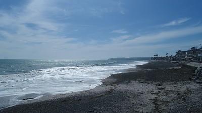 35361 Beach Rd.
