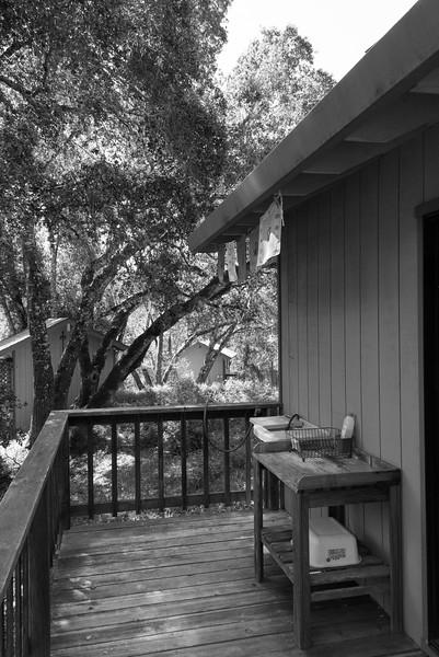 20150412-Vajrapani-Cabins-Lower Deck-Butterfly-9787.jpg