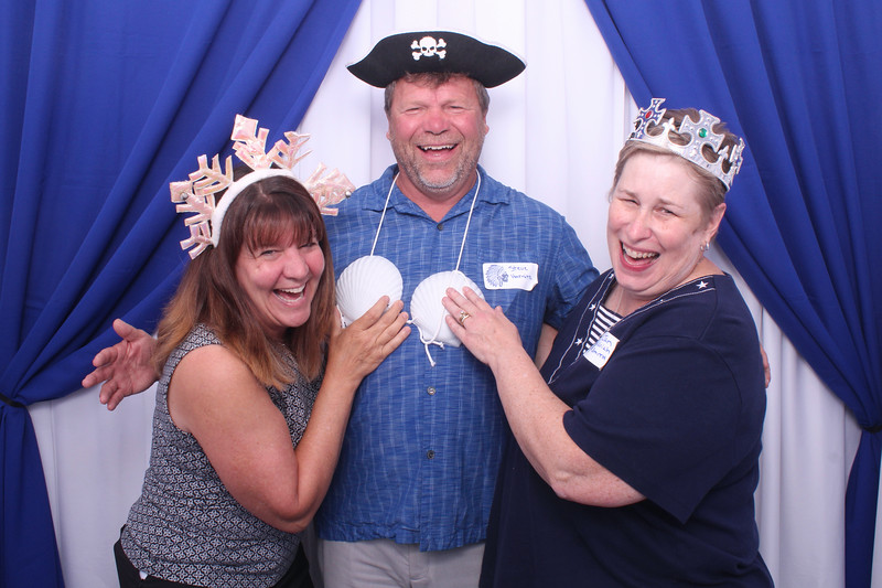 OWHSclassof78reunion (95).jpg