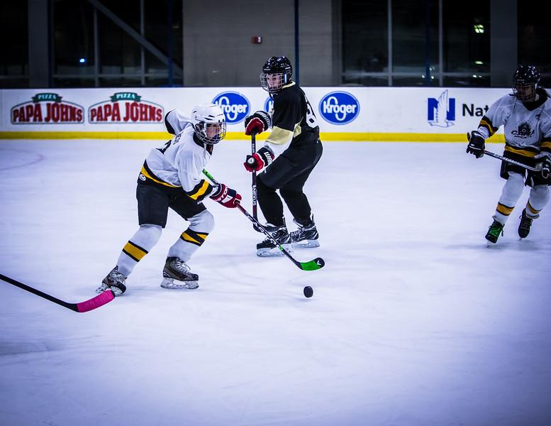 Bruins-245.jpg