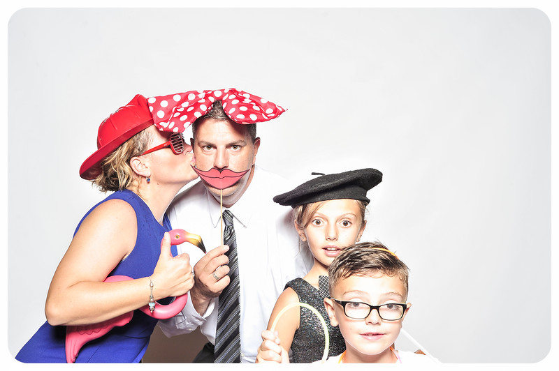 Matt+Heather-Wedding-Photobooth-129.jpg