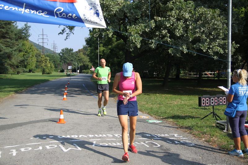 2 mile kosice 61 kolo 01.09.2018-062.JPG
