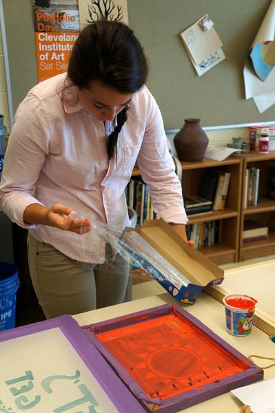 Lutheran-West-Art-Class-Silk-Screen-T-Shirts--September-2012--126.JPG