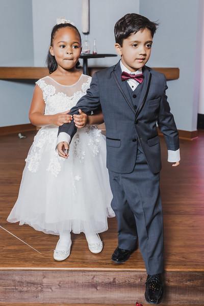 Briana-Gene-Wedding-Franchescos-Rockford-Illinois-November-2-2019-275.jpg
