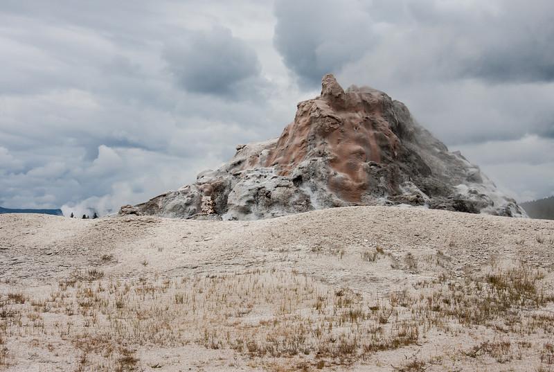 Yellowstone2_570.jpg