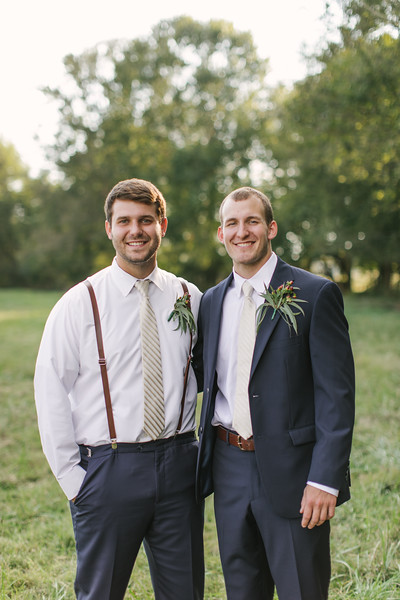 320_Aaron+Haden_Wedding.jpg