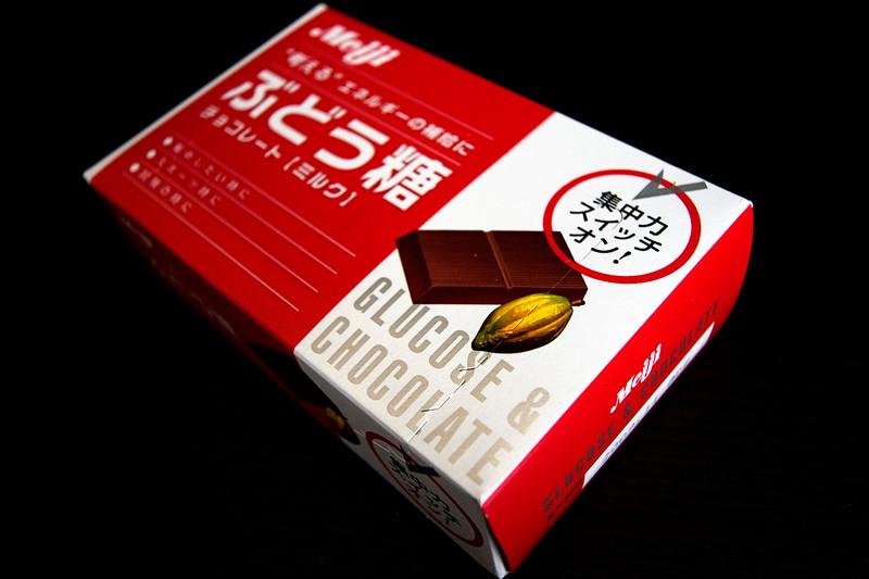glucose-and-chocolate_3432805926_o.jpg