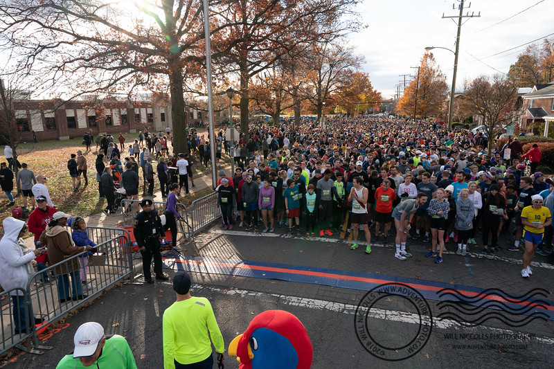 Turkey Trot 715.jpg