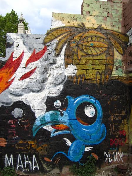 Melbourne - Around the City-207.JPG