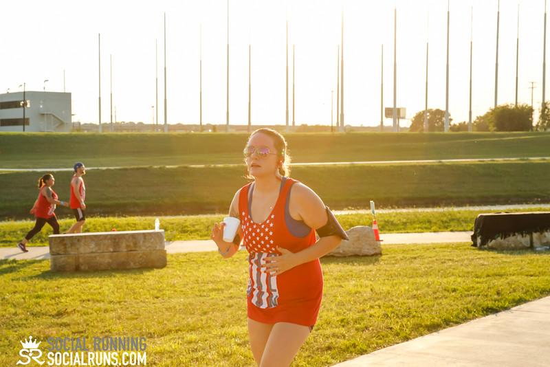 National Run Day 5k-Social Running-2977.jpg