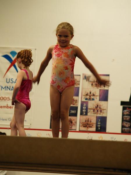 GymnasticsMeet_14.jpg