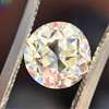 2.21ct OEC Diamond GIA L VS1 16