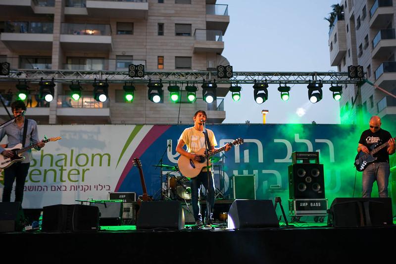 shalom center-1083.jpg