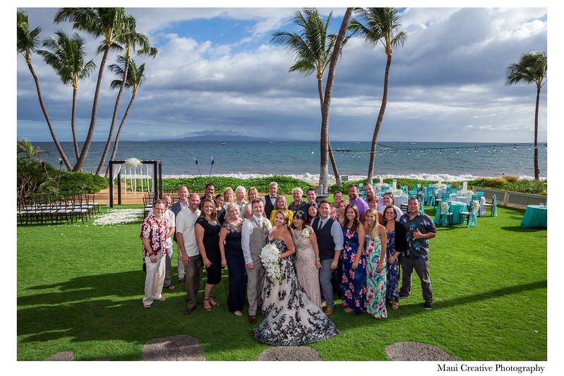 Maui-Creative-Destination-Wedding-0120.jpg