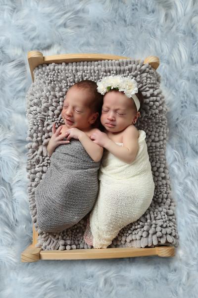 twins redone.jpg