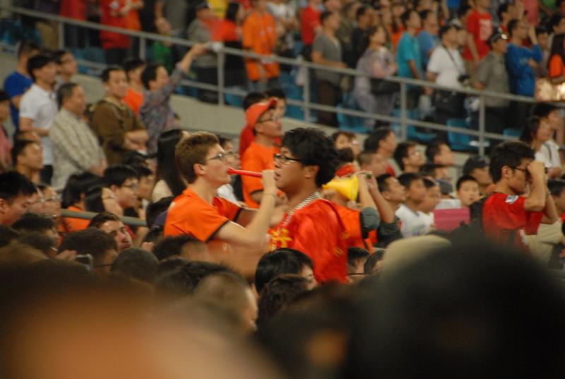 [20130611] Holland vs. China @ Gongti, Beijing (38).JPG