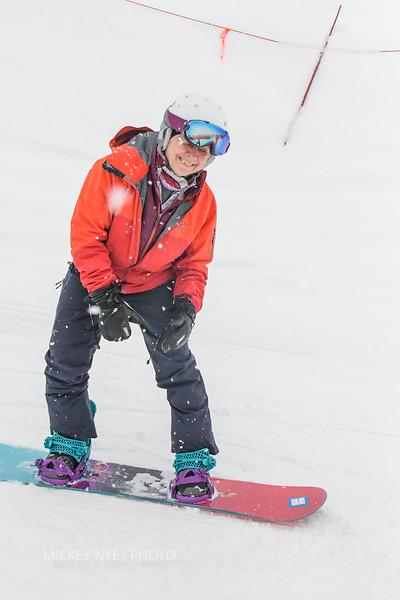 012320 Ski Camp Day2-0598.JPG