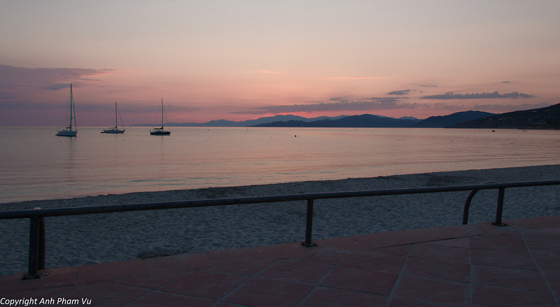Uploaded - Corsica July 2013 846.jpg