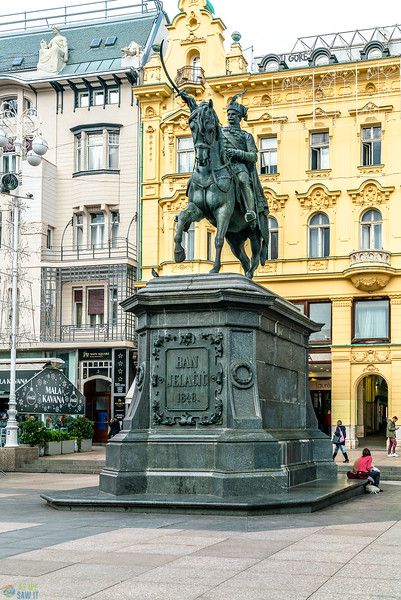 Zagreb-Lower-City-Walking-Tour-3219.jpg