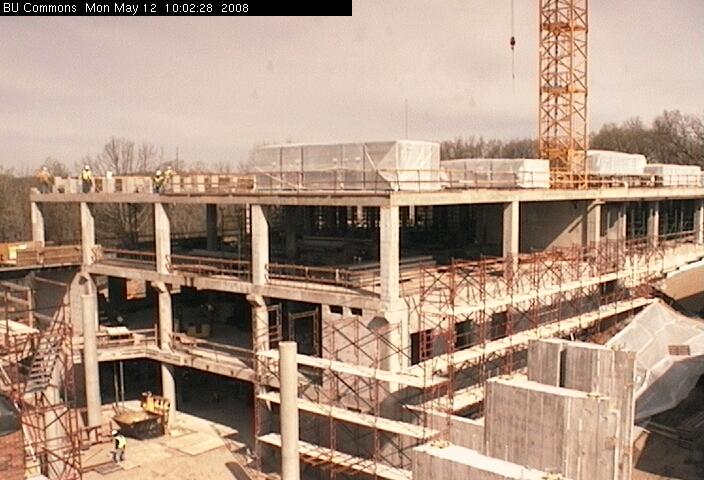 2008-05-12