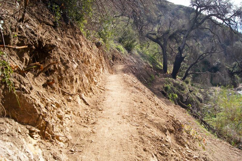 201201291610-El Prieto Trailwork.jpg