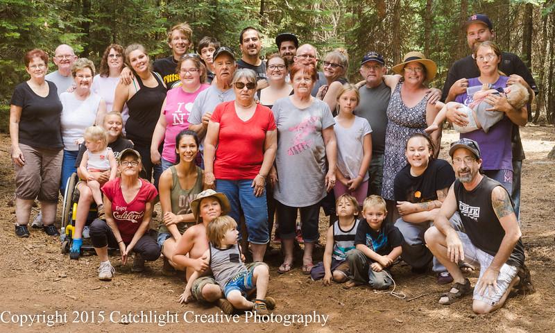 2015 Strong Family Reunion-650.jpg