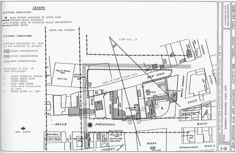 AntiqueBlockHistoricStructureReport-I-B.jpg