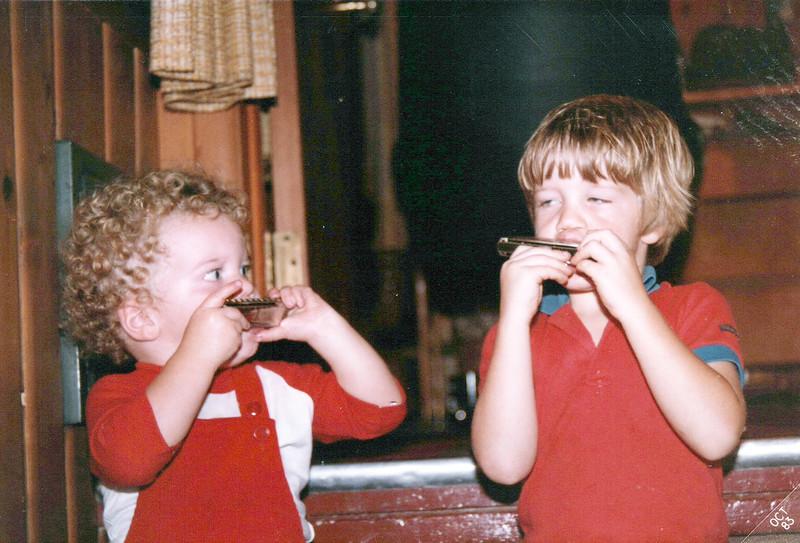 1983 AJ and Max (1).jpeg