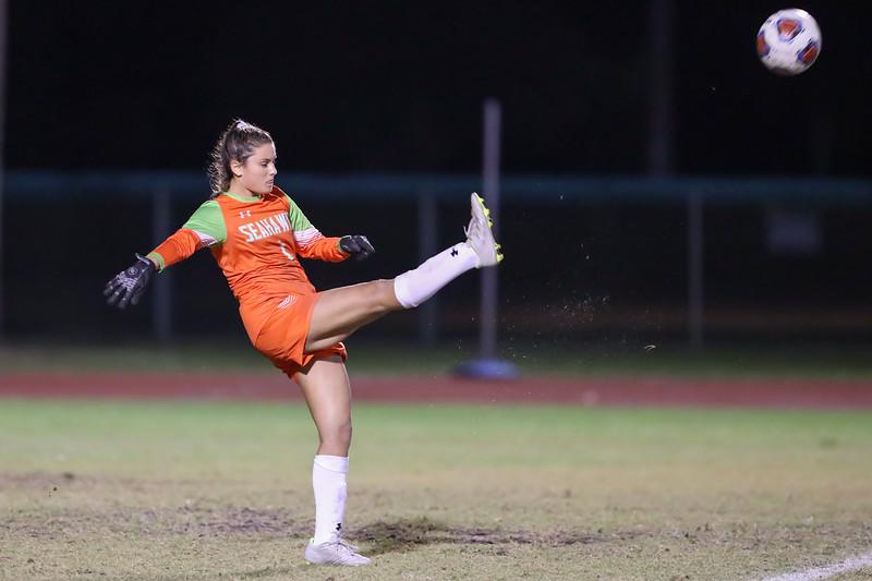 12.13.20 CSN Girls Varsity Soccer vs Marco Island-23.jpg