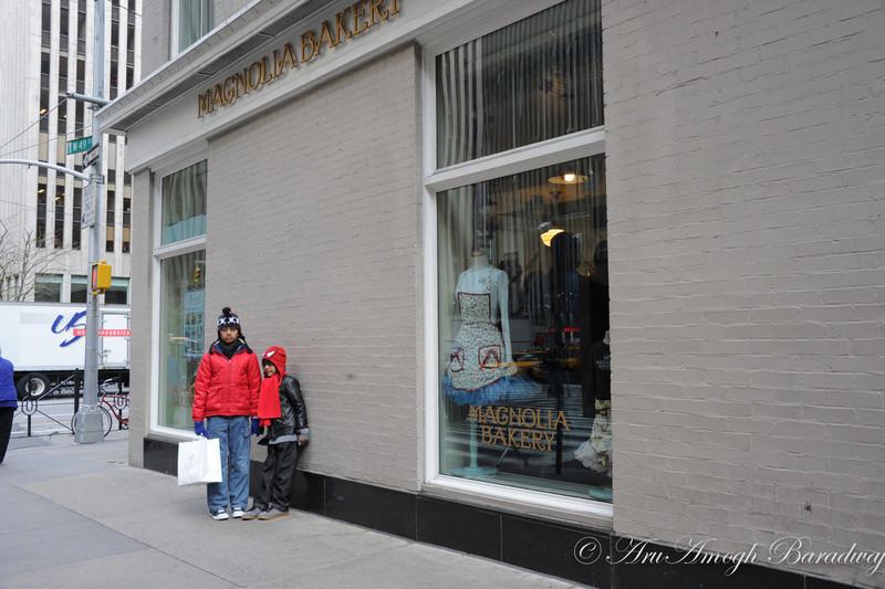 2012-12-24_XmasVacation@NewYorkCityNY_275.jpg
