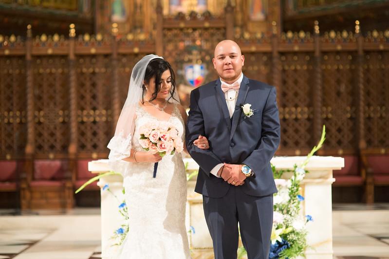 Estefany + Omar wedding photography-458.jpg
