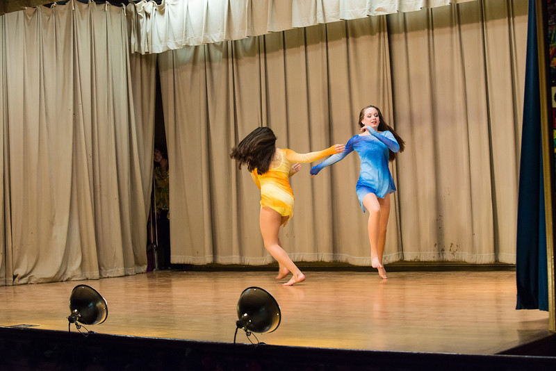 DanceRecital (670 of 1050).jpg