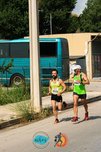 3rd Plastirios Dromos - Dromeis 5 km-17.jpg