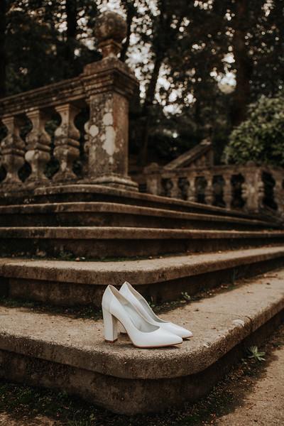 weddingphotoslaurafrancisco-130.jpg