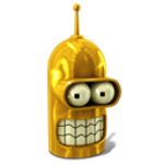 Bender-Glorious-Golden-icon.png