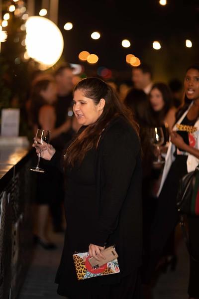 Wine women heels-81.jpg
