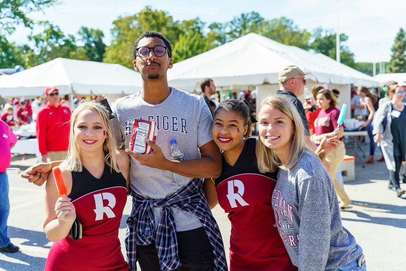 RHIT_Homecoming_2019_Football_and_Tent_City-8576.jpg