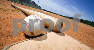 baseball-decatur-stops-gilmer