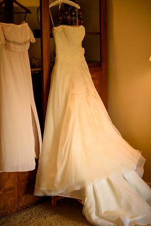 UNEDITED, Enokida Wedding, 061716