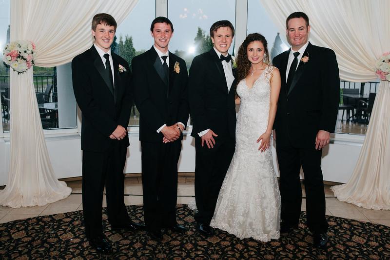 Le Cape Weddings_Jenifer + Aaron-401.jpg