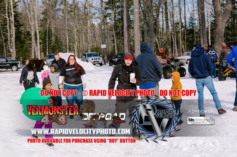 Snowbog-VI-9908_02-23-19  by Brie Morrissey   ©Rapid Velocity Photo & BLM Photography 2019