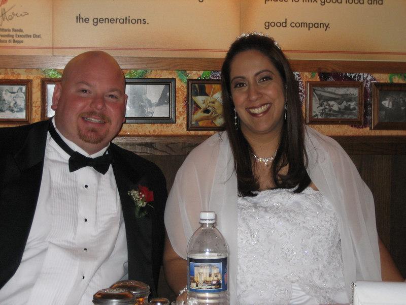 Andy & Lisa Wedding 4-1-06 002.jpg