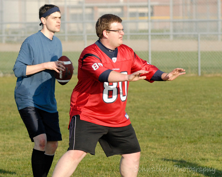 2012 Turkey Bowl-31.jpg