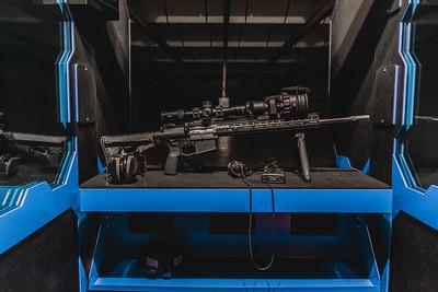 9.1.19 The Range