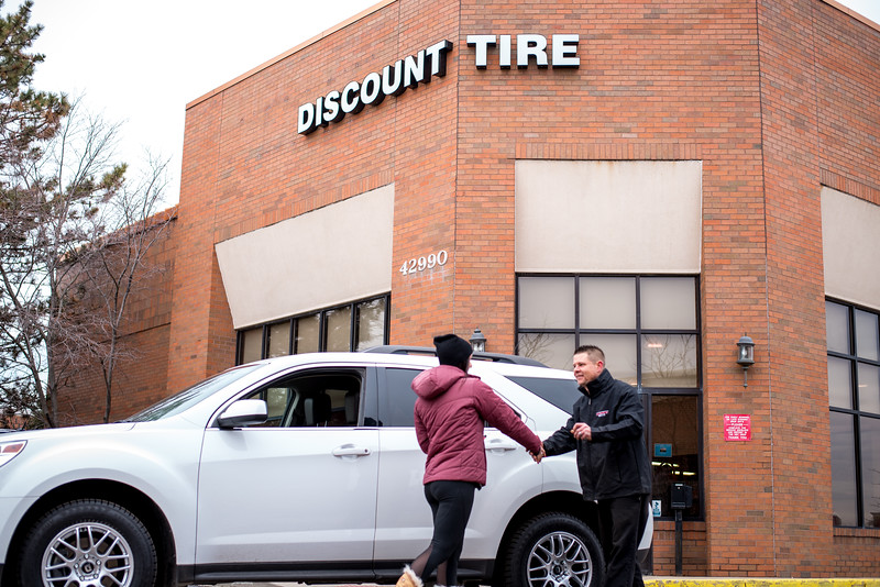 Discount Tire 25.jpg